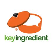 key ingredient logo
