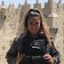 Las verdades incómodas del último atentado en Israel