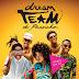 Encarte: Dream Team do Passinho - Aperte o Play!