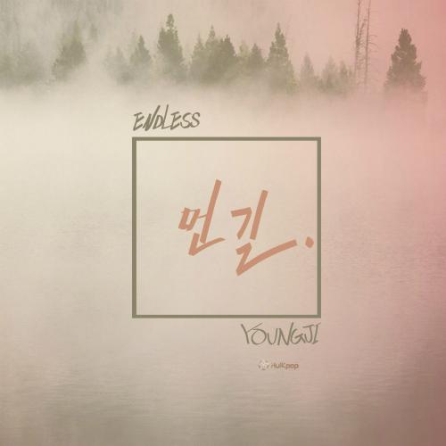 [Single] Young Ji – Endless