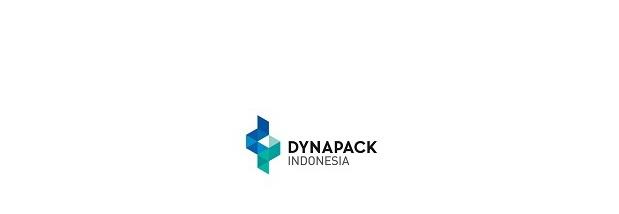 Lowongan Kerja PT Dynapack Indonesia Terbaru