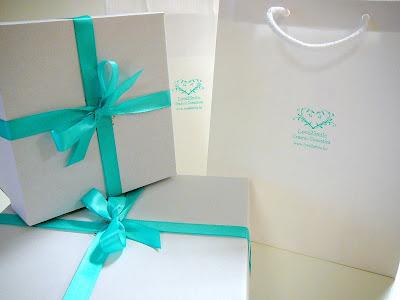 logó, logozható, reklám, ajándék, köszönő, corporate, vállalati, szóróajándék, céges ajándék, magyar, termék, kézműves, hazai,