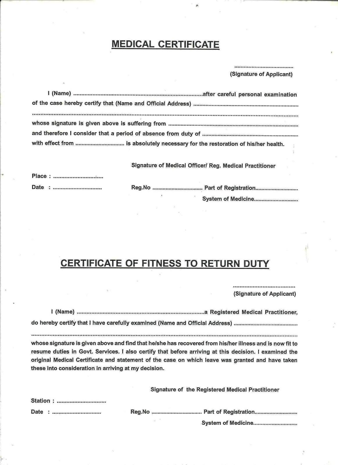 Centrelink medical certificate template etamemibawa centrelink medical certificate template yadclub Gallery