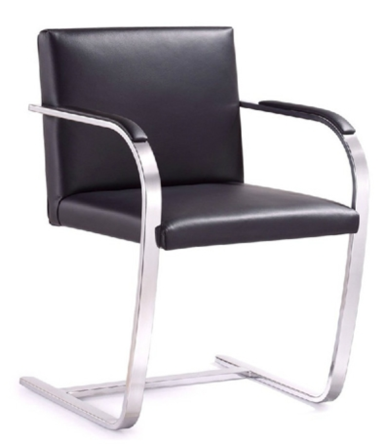 Office Anything Furniture Blog: Coolest Lounge Chairs For ...
