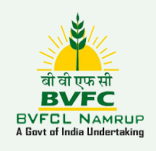 BVFCL Plant Engineer Old Question Papers and Syllabus 2018 – Recruitment 2018