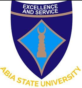 COVID 19: ABIA STATE UNIVERSITY postponed 1st Semester Exam