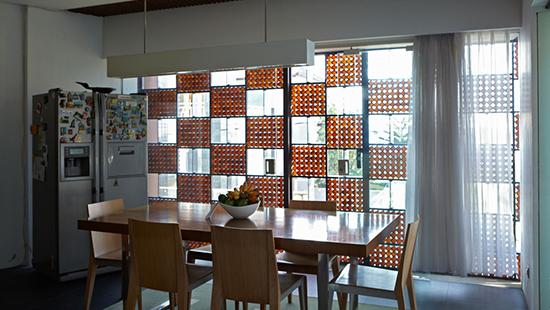 Rumah botol Ridwan kamil  1000 Inspirasi Desain