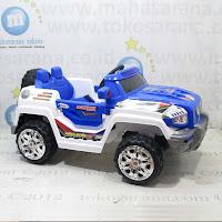 mobil mainan anak pmb jeep