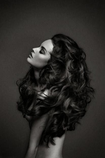 make clip hair extensions