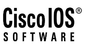 Cisco IOS logo
