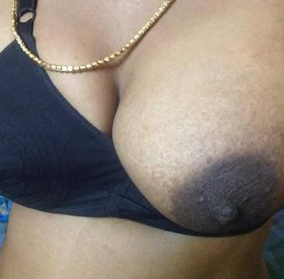Milky Indian Big Breast Women Xxx Gallery