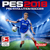 PES 2018 PS4 Bundesliga Patch Team By BuliCrewPatch