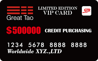 credit card,credit services,global trade, wholesalers