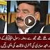 Shaikh Rasheed Crying after last meeting with Amjad Sabri Qawal