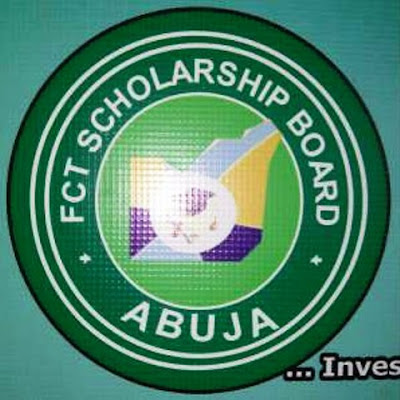 FCT Scholarship Award Screening Schedule [See Full Details] – 2016/17