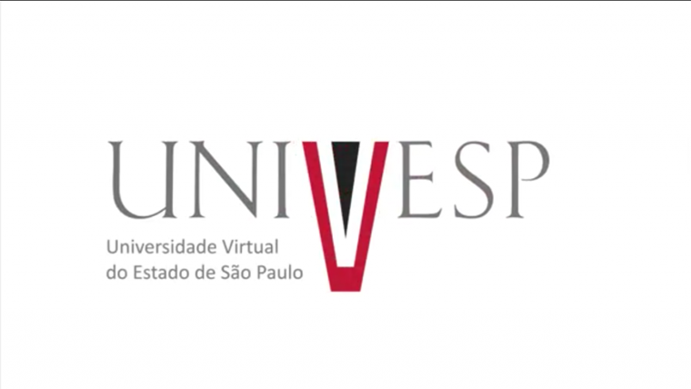 UNIVESP oferece curso online e gratuito de História da Educação no Brasil