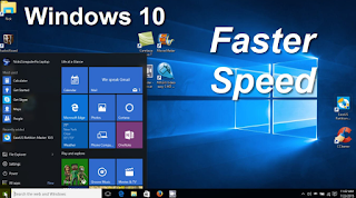 How to Make Computer Faster in Windows 10 - Top Ways to make Computer Faster