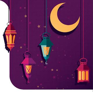 Source: Criteo Ramadan 2018 report.  Ramadhan graphic.