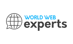 world web experts logo