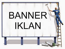 Jasa Pasang Iklan Dan Banner Online Top di Website Kantor Advokat-Pengacara-Lawyer Dan Konsultan Hukum Medan-Indonesia