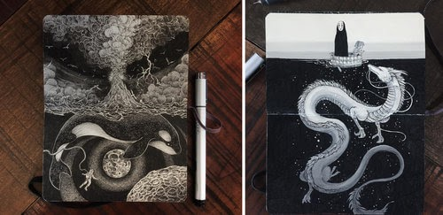 00-Kerby-Rosanes-Free-Hand-Detailing-and-Doodling-www-designstack-co