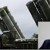 Ευθείες απειλές Τσαβούσογλου στις ΗΠΑ για αντίποινα σε κυρώσεις για τους S-400