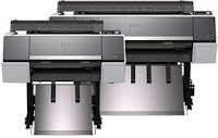 Epson SureColor P7000 Driver (Windows & Mac OS X 10. Series)