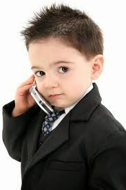 Apakah Anak Kecil Wajib Membayar Zakat?