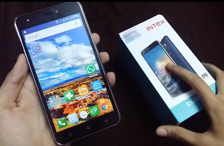Intex-cloud-aqua-q11