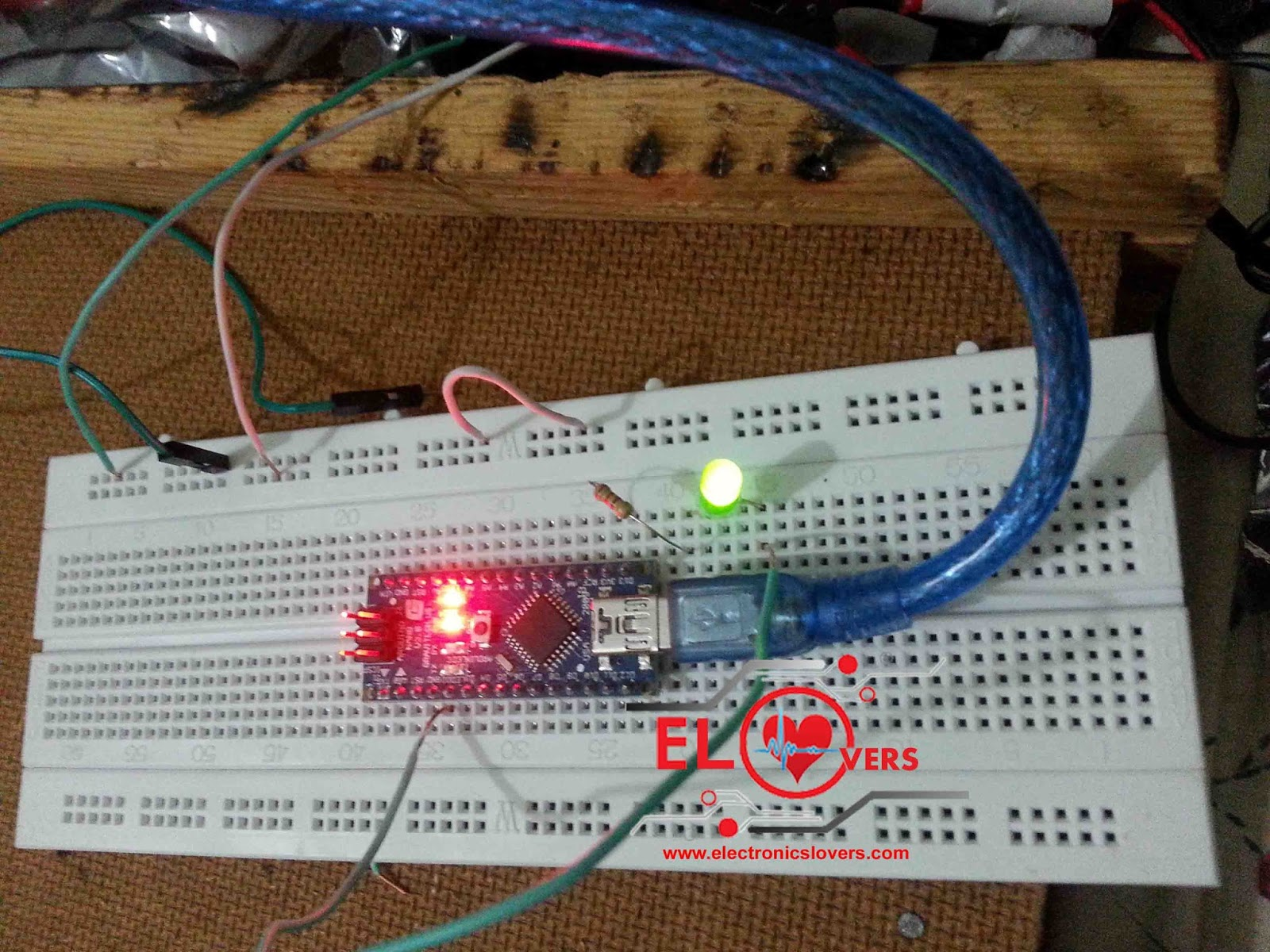 Home Made Maximum Power Point Tracking Mppt Charge Controller Solar Charger Circuit Algorithm For System