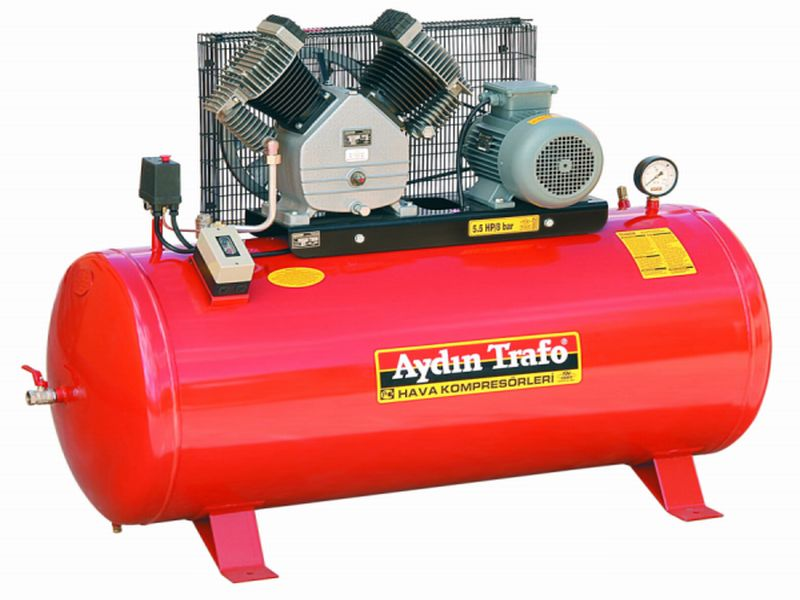 Klein Blog Sites: Air Compressors For Sale-- Things to