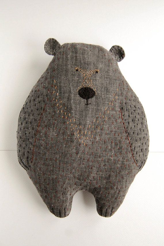 https://www.etsy.com/listing/256137849/cute-pillow-animal-huggy-bear-soft?utm_source=Pinterest&utm_medium=PageTools&utm_campaign=Share