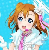 http://himesamawatsukareta.blogspot.com.es/2017/12/cosplay-snow-halation-kousaka-honoka.html