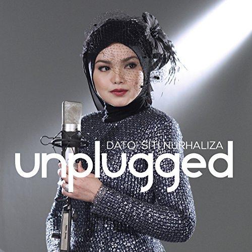 Konsert Siti Nurhaliza Unplugged (2015)