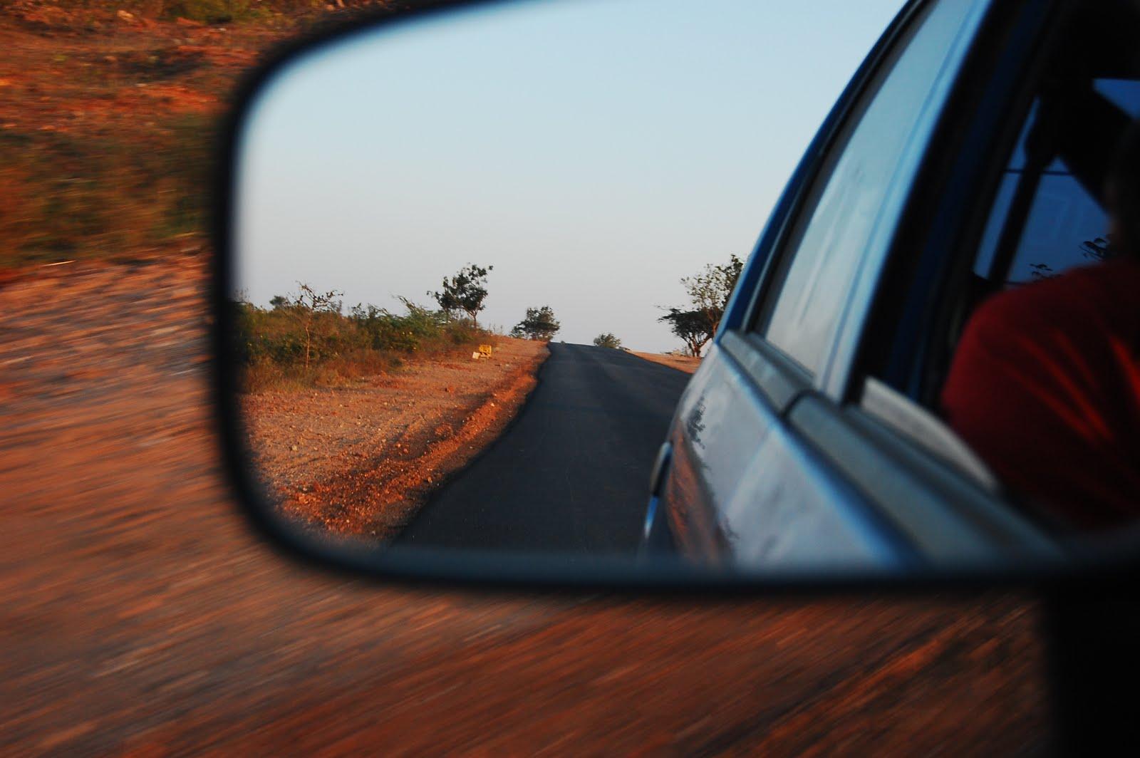 Vyskúšajte road trip, stojí to zato