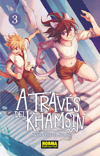 http://www.nuevavalquirias.com/a-traves-del-khamsin-manga-comprar.html