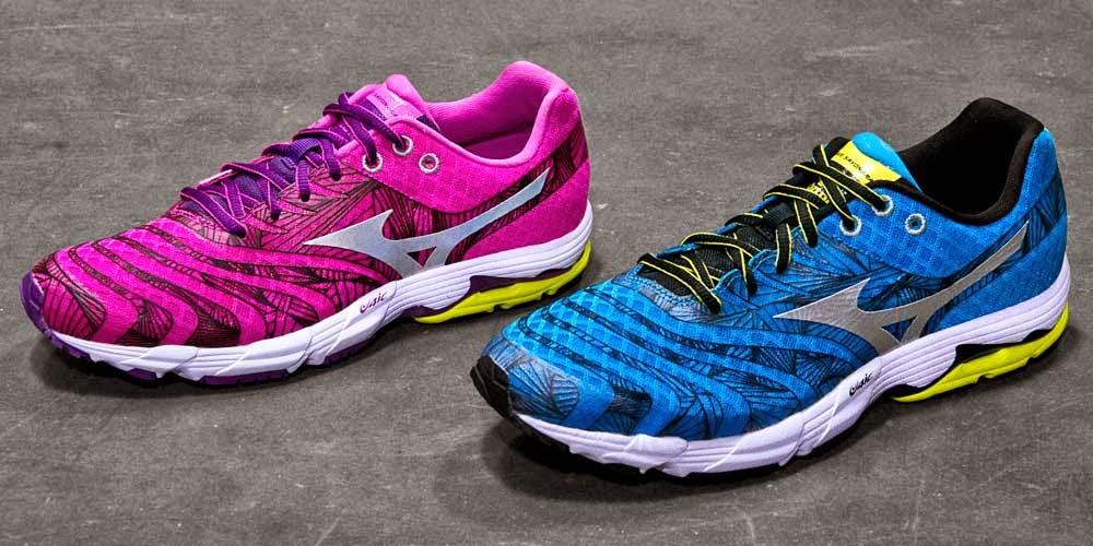questo tipo di scarpa viene concepita per tutti i corridori che corrono da  4 10 4 20 al kilometro in giù (ovviamente dovremmo prendere in  considerazione ... dc160ee17ab