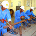 Employment to ITI Trainees