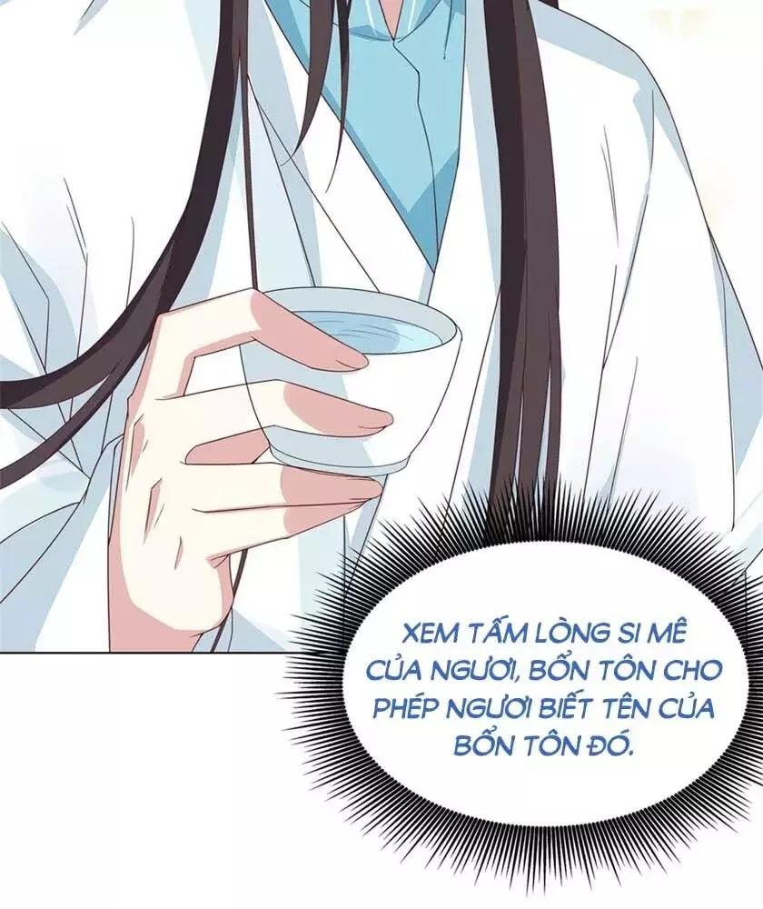 Chi Tôn Đồng Thuật Sư: Tuyệt Thế Đại Tiểu Thư Chapter 84 - Trang 13