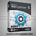 Ashampoo WinOptimizer 15.00.03 + portable multilenguaje Optimice automáticamente su PC