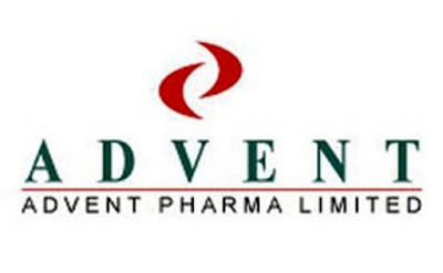 IPO Advent Pharma Ltd