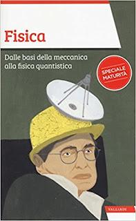 Fisica Di Massimo Scorletti PDF