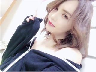 Anna Tsukishima Jav Star