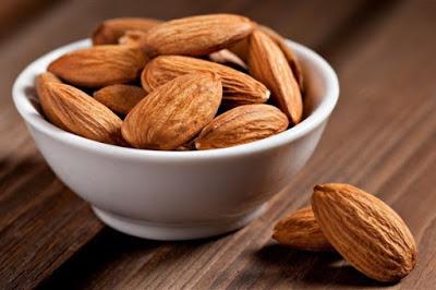 11 Makanan Super Yang Menguatkan Imunitas Tubuh