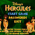 Working Download Disneys Hercules 1997 For Window 10, 8, 7 and XP
