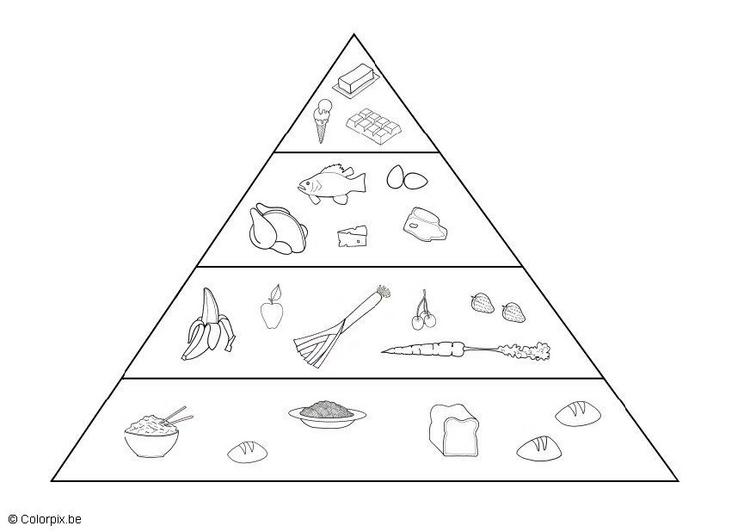 Menta Más Chocolate Recursos Y Actividades Para Educación