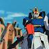 MS Gundam ZZ Episode 25 Subtitle Indonesia