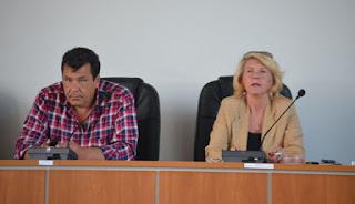 Ζωντανές μέσω της διαδικτυακής Πύλης του Δήμου Φυλής οι συνεδριάσεις του Δημοτικού Συμβουλίου