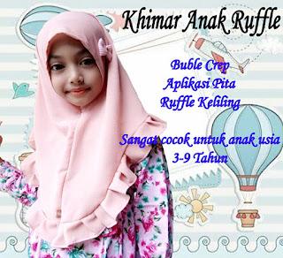 http://www.ok-rek.com/2017/08/khimar-anak-ruffle.html