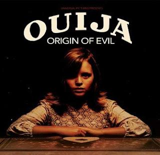 Film Ouija 2